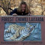 Ranthambore National Park Tiger Safari Tips and Tricks